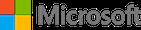 Microsoft Logo | HotelGyms.com